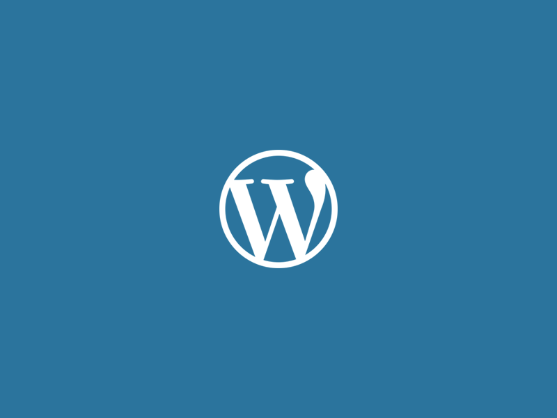 Index of /wp-content/plugins/revslider/admin/assets/images